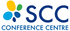 SCC Gold Coast Conference Centre logo